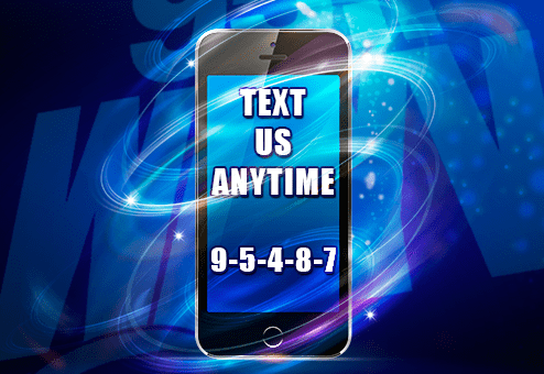 wayv-text-us3