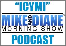 MnD-Generic-Podcast