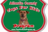 Toys For Kids Program