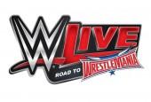 WWE_620x385-1-44e3d51d84