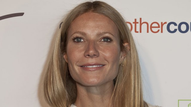 "Gwyneth Paltrow Named the ""Most Hated Celebrity"" Why?"