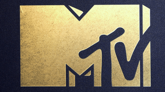 MTV is now Bringing Back some of your Favorite Shows!