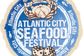 seafood fest