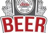 beer garden snip