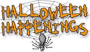halloweenhappenings