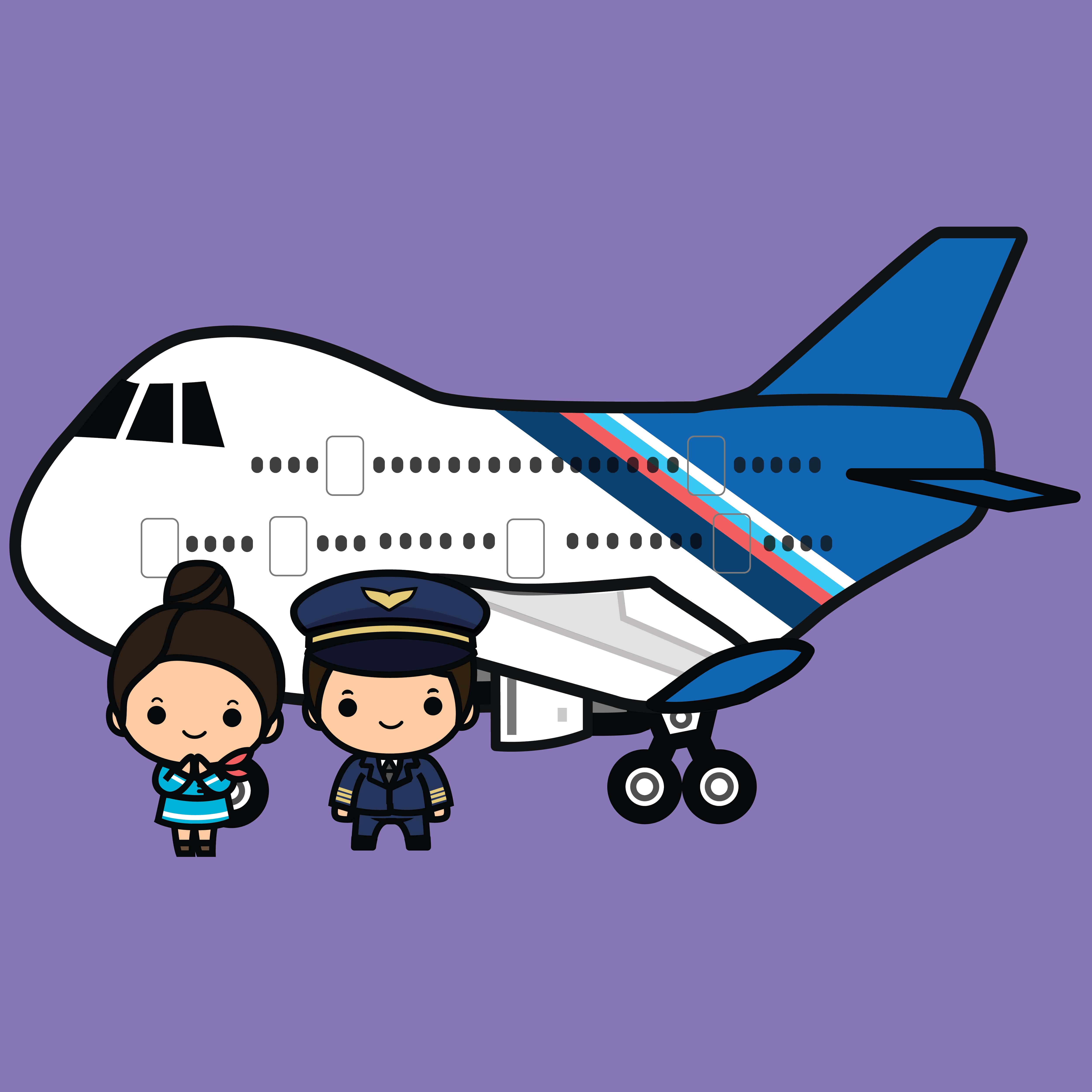 the five most annoying questions you can ask a flight attendant the five most annoying questions you can ask a flight attendant 95 1 wayv