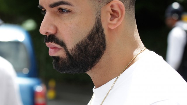 Drake Vows to Help Even More After Giving Away $1 Million