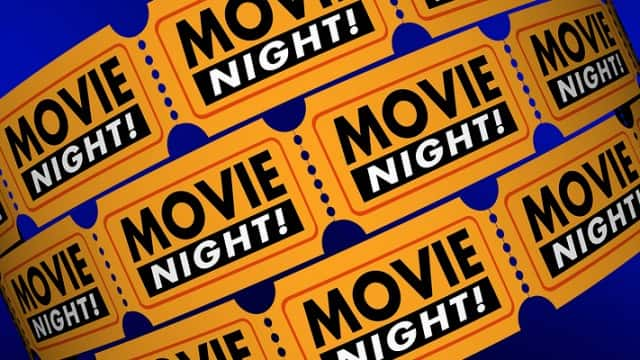 Ready to Get Your Movie On This Year?