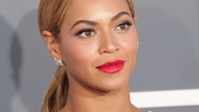 Teen Fan Who FaceTimed With Beyonce Dies of Cancer