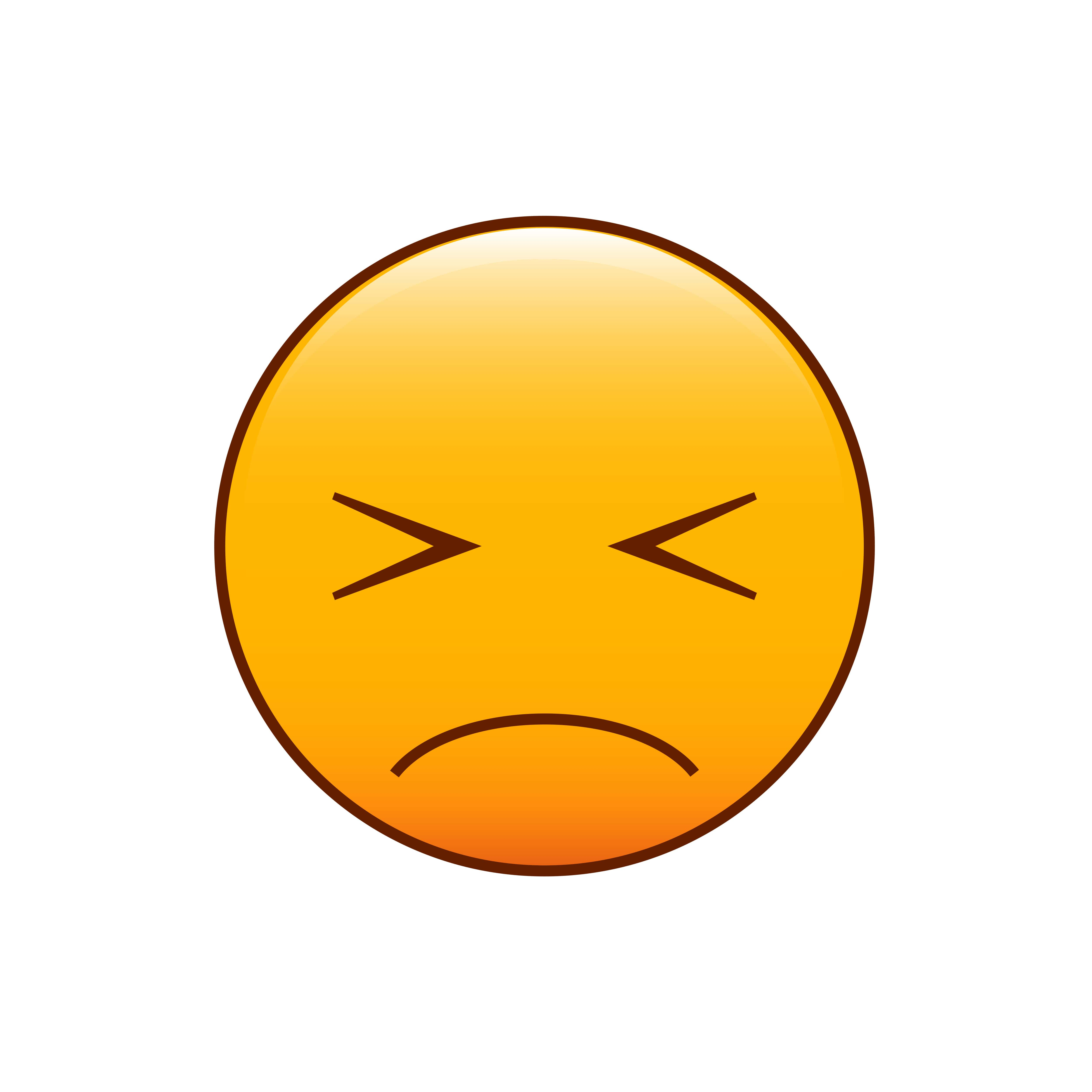 Pictures Of Emojis Emoji World