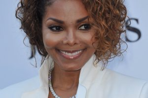 "Janet Jackson Opens Up About ""Intense"" Struggle With Depression"
