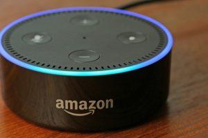 Listen To 95.1 WAYV On Your Amazon Alexa Devices