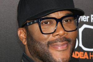 Weekend Box Office: Tyler Perry's Boo 2! Debuts at #1