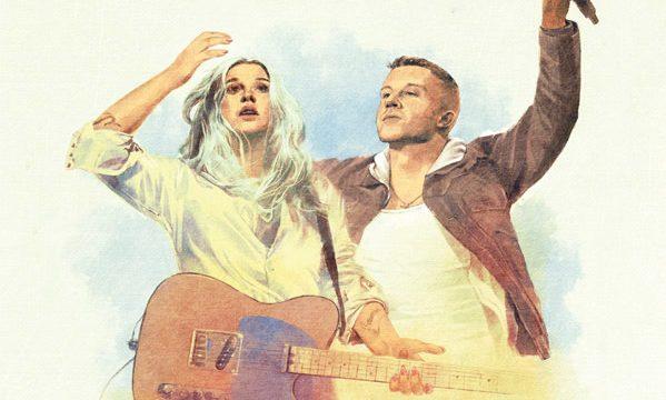 Kesha & Macklemore @ BB&T July 25th