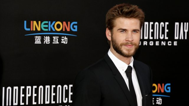 Chris Hemsworth Discusses Having Miley Cyrus as Future Sister-in-Law