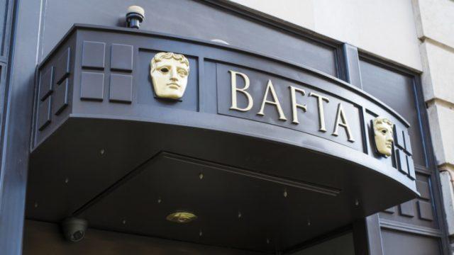 Stars Hit The Red Carpet In London For The 2018 BAFTA Awards