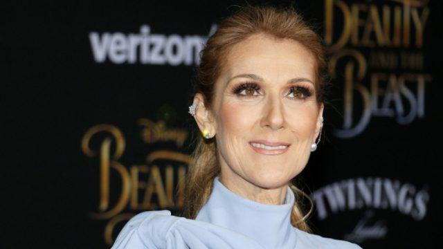 Celine Dion Cancels Las Vegas Concerts To Undergo Surgery