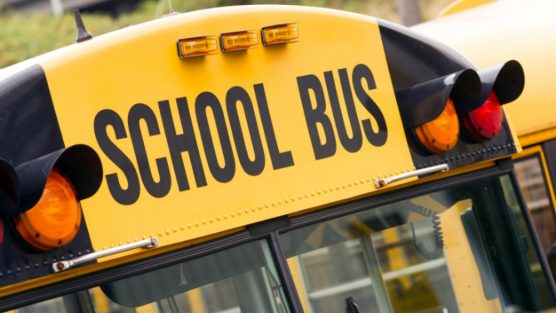 At Least 2 Dead, Many Hurt In New Jersey Middle School Bus Crash
