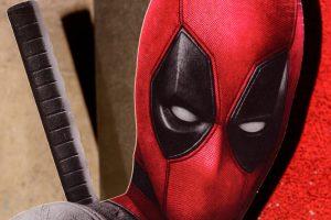 """Deadpool 2"" Dethroned ""Avengers: Infinity War"" at the Box Office"