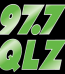 977QLZ-FB-Profile