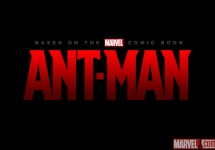Ant-Man text