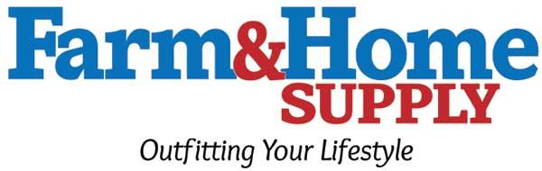 F&H-Logo-tagline-color-hi
