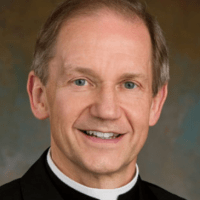 wpid-Bishop-Thomas-Paprocki-Photo.png