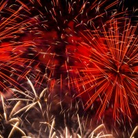 wpid-fireworks-in-sky-4th-of-july.jpg