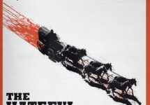 hateful-eight-header-crop-296x300