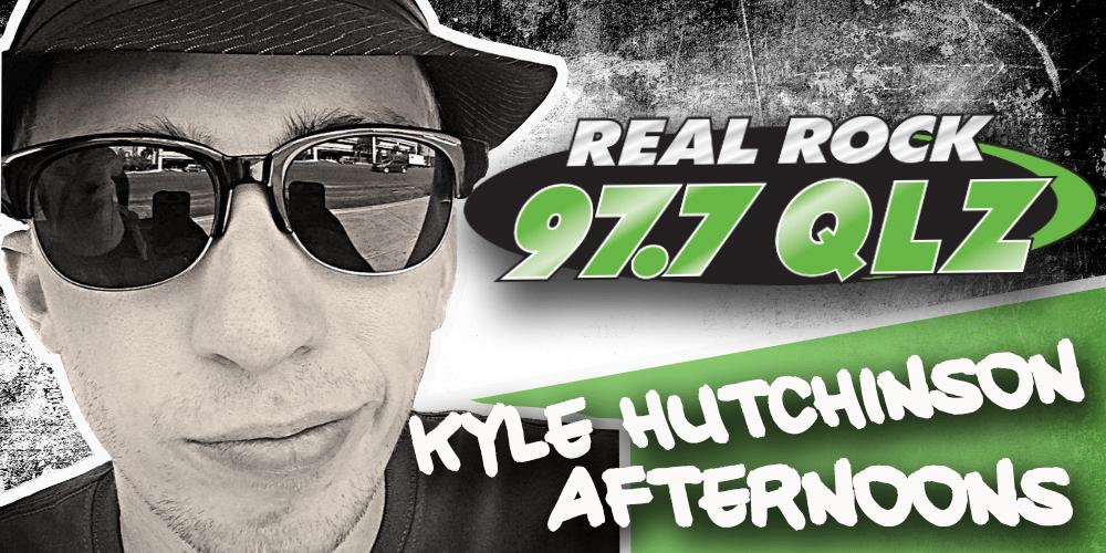 Kyle-Hutchinson---WQLZ-Page-082415