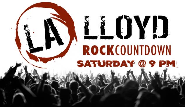 LA-Lloyd-Countdown-1