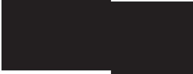 AdoreBridal-Logo