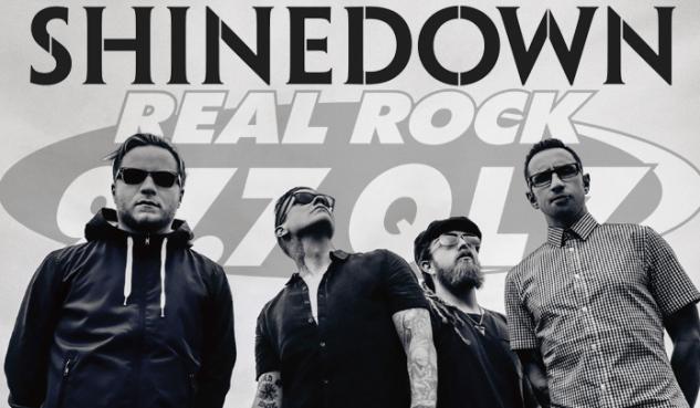 Shinedown-May11