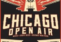 chicago open air 2016 fb