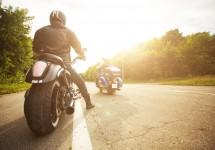 Motorcycle-On-Road-Shutterstock.jpg