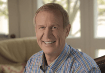 Bruce-Rauner-Campaign-Press-1000X730.png
