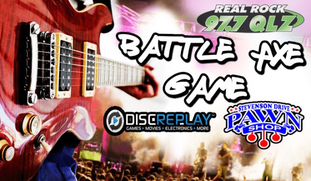 Battle-Axe-2016-Slider