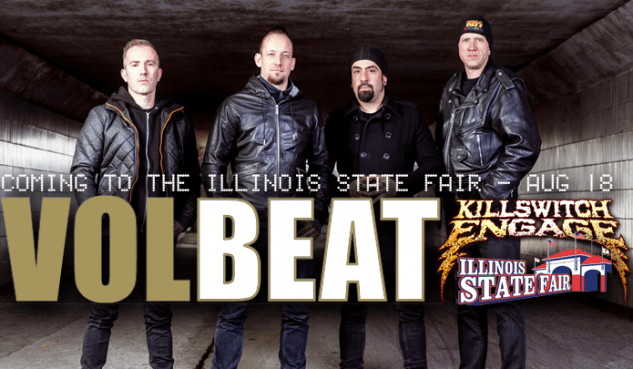 Volbeat-ISF-FeaturedSlider