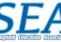 SPRINGFIELD-EDUCATION-ASSOCIATION.jpg
