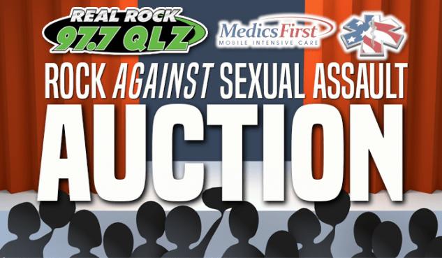 700X405-RockAuction-FeaturedSlider
