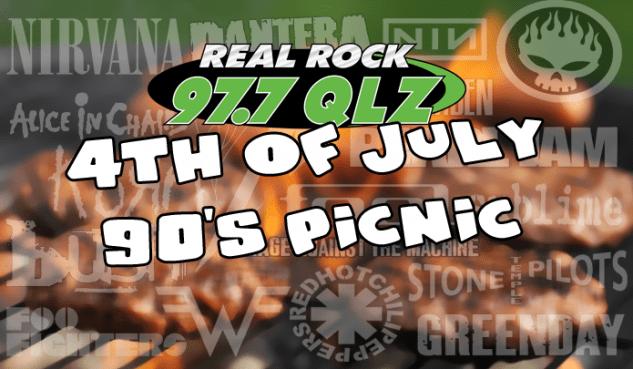 90s-Picnic-4thofJuly-2016