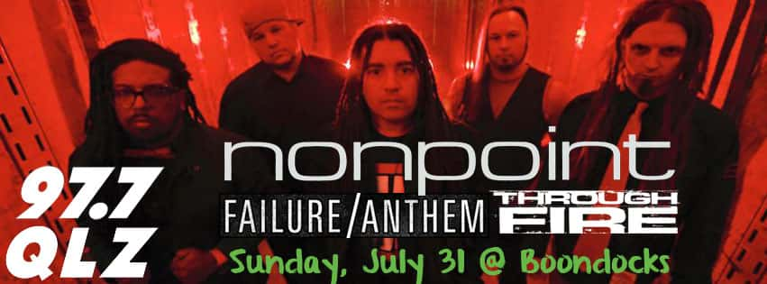 Nonpoint-July31-FBcover