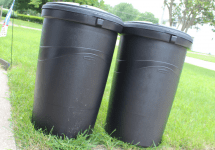 Trash-Cans.png