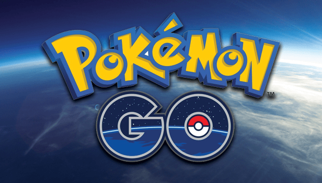 PokemonGo-MWFB.png