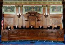 Illinois-Supreme-Court.jpg