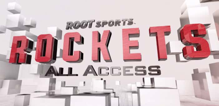 rocketsallaccess