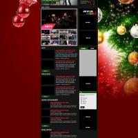 WPB-001B-Christmass-sm.jpg