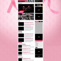 WPB-001B-cancer-sm.jpg