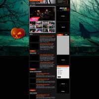 WPB-001B-Halloween-sm.jpg
