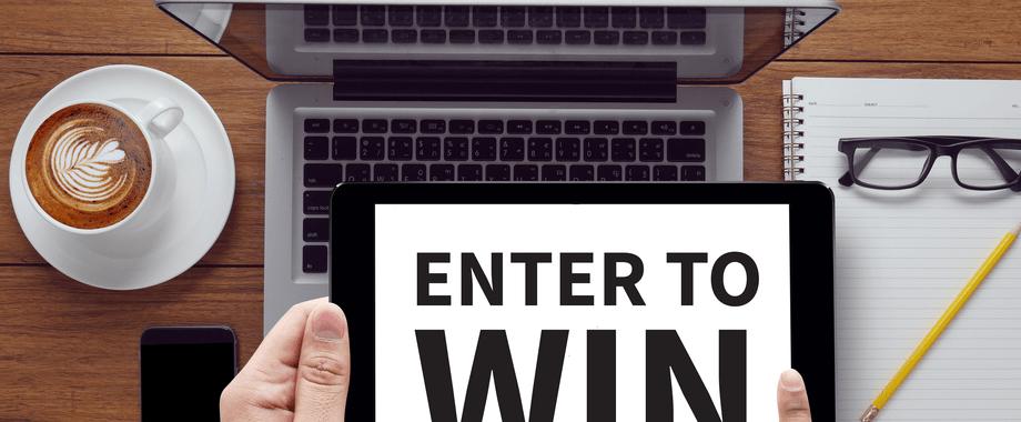 Contesting__New